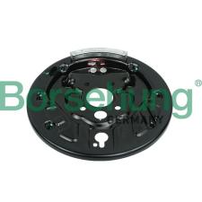 Borsehung Terelőlemez, féktárcsa Borsehung B18220 féktárcsa