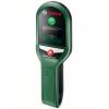 Bosch 0603681300 UniversalDetect digitális keresőműszer