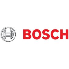 Bosch 1987429182 Levegőszűrő CITROEN BERLINGO, PEUGEOT PARTNER levegőszűrő