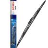 Bosch 455 Twin vezető oldali ablaktörlő lapát, 3397012455, Hossz 640 mm