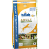 Bosch Adult 1kg