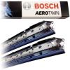 Bosch Aerotwin ablaktörlő lapát 1x am400u 400mm (3 397 008 577)