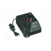 Bosch akkumulátor gyorstöltő AL 2450 DV (2607225028)
