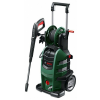 Bosch Aquatak 160 Advanced magasnyomású mosó