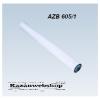 Bosch AZB 605/1 Hosszabbító, ? 80/125 mm, L=1000 mm