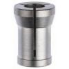 Bosch Befogópatron szorítóanya nélkül, 6 mm (2608570047)