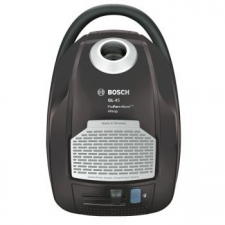 Bosch BGL45500 porszívó