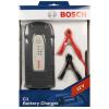 Bosch Bosch C1 12V akkumulátor töltő