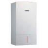 Bosch Bosch Condens 3000W ZWB 28-3 C
