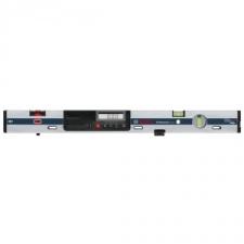 Bosch Bosch GIM 60L digitális lejtésmérő mérőműszer