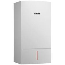 Bosch Condens 7000 W ZSBR 28-3E kazán