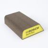 Bosch csiszoló szivacs fine - BS470