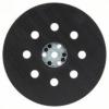 Bosch Csiszolótányér, közepes, 125 mm (2608601062)