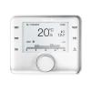 Bosch CW 400 időjáráskövető szabályozó, több körhöz