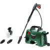 Bosch EasyAquatak 120 06008A7900