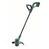 Bosch EasyGrassCut 18-230 06008C1A00