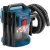 Bosch GAS 18V-10 L Cordless Dust Extractor (06019C6300)