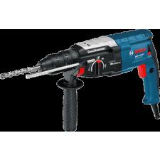 Bosch GBH 2-28 DFV fúrókalapács