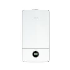 Bosch GC7000iW 24 C 23 7736901348 kazán