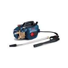 Bosch GHP 5-13C magasnyomású mosó