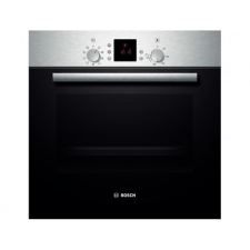 Bosch HBN532E5 sütő