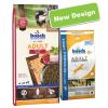 Bosch High Premium concept Bosch Adult bárány & rizs - 15 kg