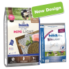 Bosch High Premium concept Bosch Mini Light (új receptúra) - 2 x 2,5 kg