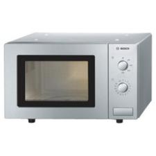 Bosch HMT72M450 mikrohullámú sütő