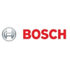 Bosch Hyundai i30 1.6 (126 LE) szűrőszett BOSCH + MANNOL O.E.M Hyundai Kia 5w30 4 Liter motorolaj