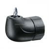 Bosch IXO sarokadapter