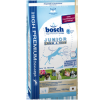 Bosch Junior Lamb & Rice 2x15kg