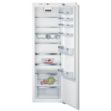 Bosch KIR81ADE0 hűtőgép, hűtőszekrény