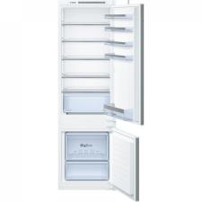 Bosch KIV87VS30 hűtőgép, hűtőszekrény