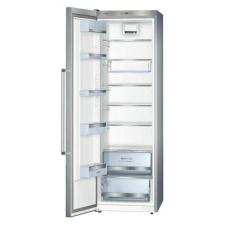 Bosch KSV36AI31 hűtőgép, hűtőszekrény