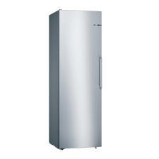 Bosch KSV36VIEP hűtőgép, hűtőszekrény