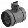 Bosch Légmennyiségmérő BOSCH 0 280 218 136