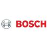 Bosch Nissan Pulsar 1.2 (benzin, 116 LE) BOSCH szűrőszett + MANNOL O.E.M. Renuault, Nissan 5w40 6 Liter motorolaj