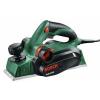 Bosch PHO 3100 gyalu (koffer) (0.603.271.120)