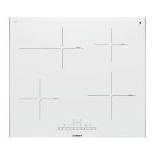 Bosch PIF672FB1E főzőlap