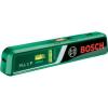 Bosch PLL 1 P lézeres vízmérték (0603663320)