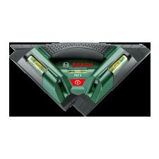 Bosch PLT 2 csempelézer (0603664020) mérőműszer