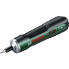 Bosch PushDrive (06039C6020)