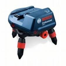 Bosch RM 3 tartó (0601092800) mérőműszer