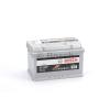 Bosch S5 akkumulátor 12v 74ah jobb+