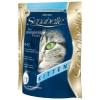 Bosch Sanabelle Kitten 10 kg