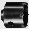 Bosch SDS-plus-9 CoreCutter üreges fúrókorona 112 mm (2608550617)
