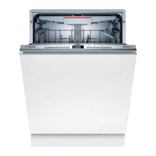 Bosch Shh4Hcx48E mosogatógép