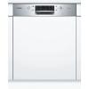 Bosch SMI 46 KS 02 E beépíthetõ mosogatógép