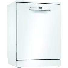 Bosch SMS2ITW33E mosogatógép