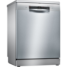 Bosch SMS4HVI33E mosogatógép